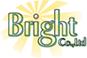 LED電源の販売・通販 | ブライト株式会社
